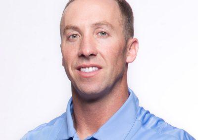 Coach Kurtz